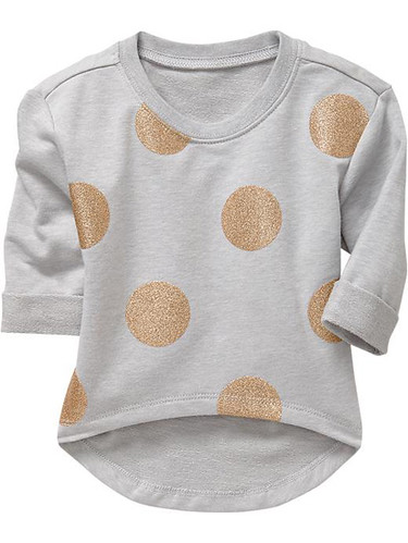 OldNavy_Graphic-terry-pullovers