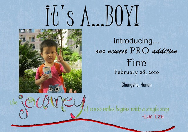 boy announcement finn - Page 001-1