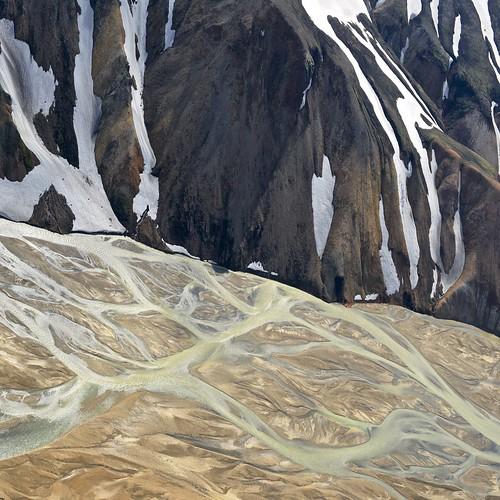 rock square landscape iceland sand helicopter landmannalaugar afszoomnikkor2470mmf28ged jökulgilriver
