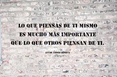lo_que_piensas_de_ti_mismo