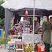 Yvestown fair 2013 by IDA Interior LifeStyle
