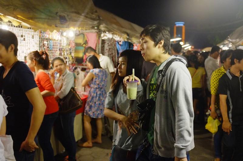 Phnom Penh 01 - 62