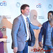 Ron West & Blair underwood - DSC_0066