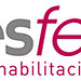 esfer Rehabilitación