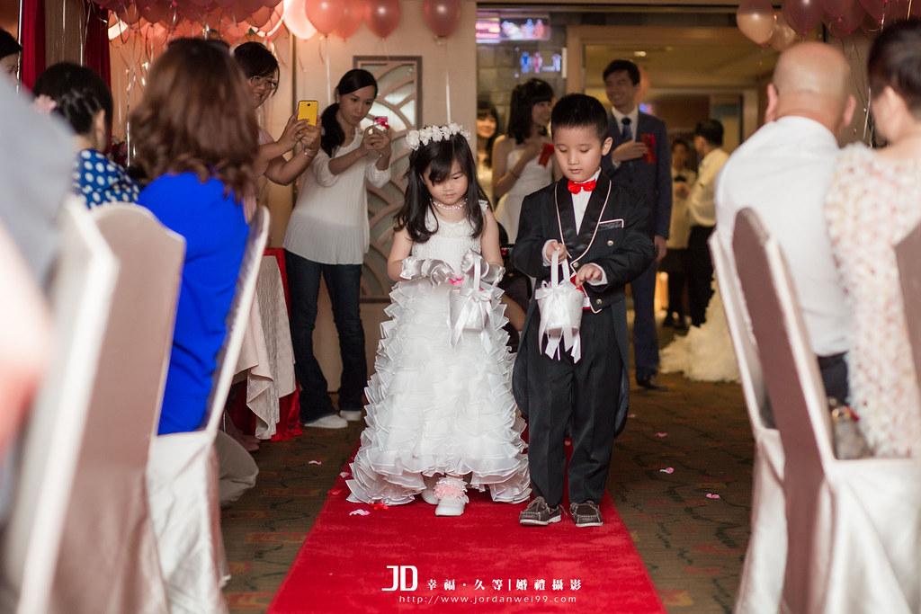 20130623-亮鈞&巧伶婚禮-258