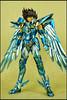 [Imagens] Saint Seiya Cloth Myth - Seiya Kamui 10th Anniversary Edition 9986039184_7f7a121d69_t