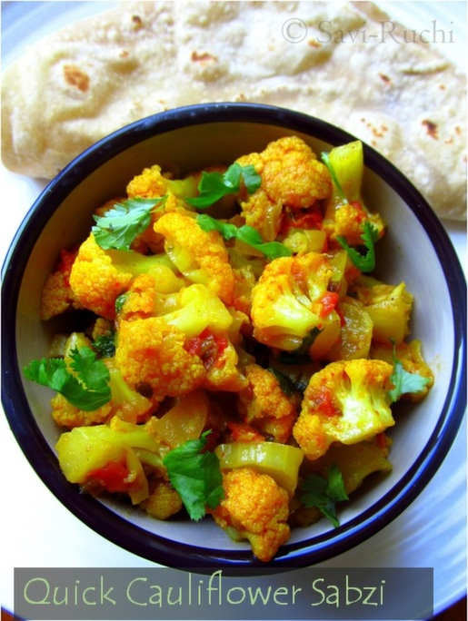 quick_cauliflower_sabzi
