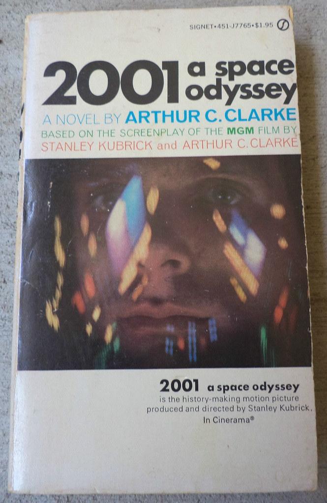 2001_novel