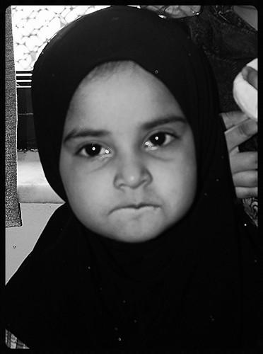 Fatema Zehra Ki Shahadat Se Pehle by firoze shakir photographerno1