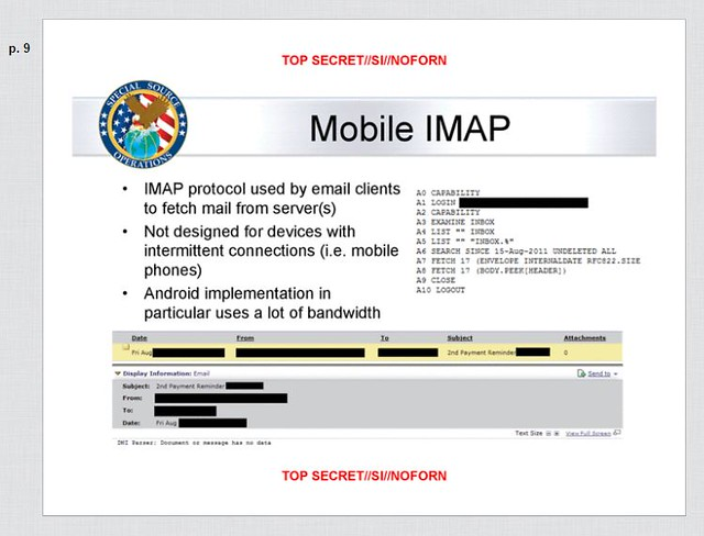 wapo_emailcontactlists_slide09