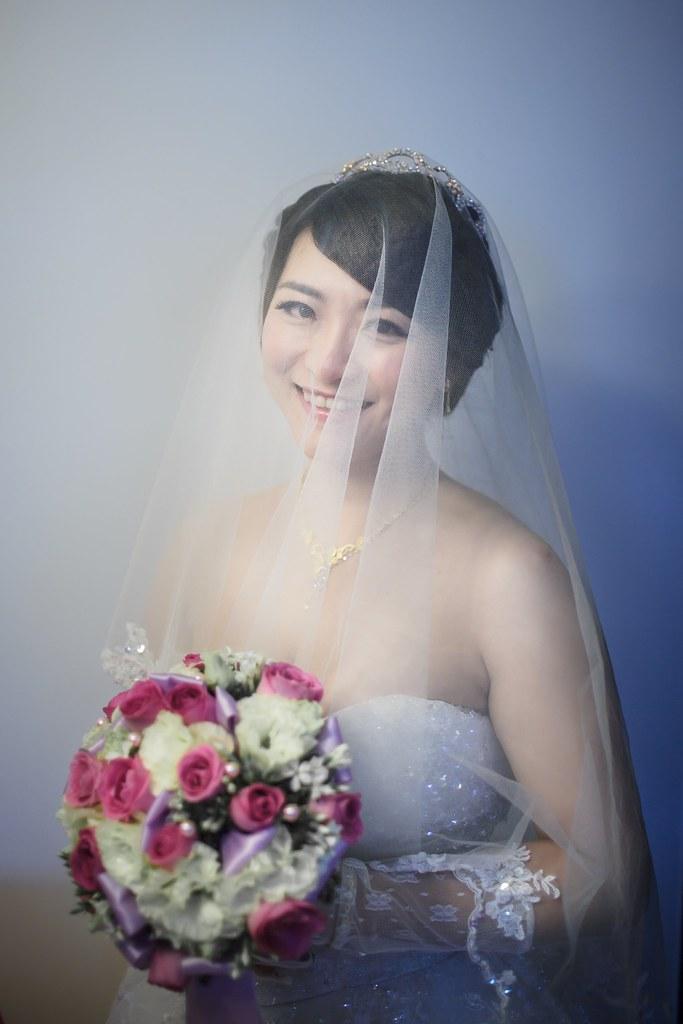 承威&雅芳 婚禮紀錄 (26)