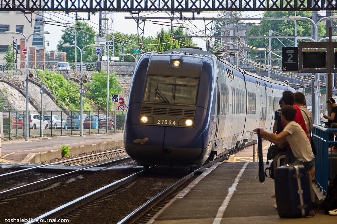 Railway-33