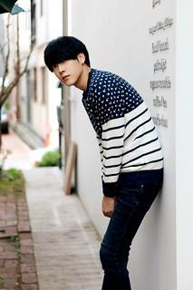 tóc nam đẹp hot boy châu á nổi loạn tóc tomboy unisex KORIGAMI 0915804875 (www.korigami (97)