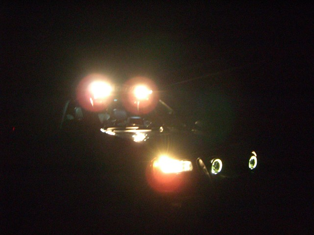 offroadtb com u2022 view topic testing led light bar comparing to my rh forums offroadtb com