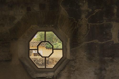 Antigua Guatemala by Vilma Salazar