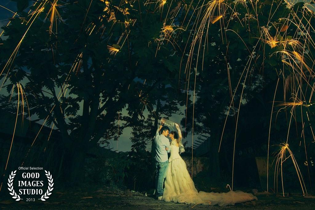 自助婚紗, 海外婚禮, 海外婚紗, 婚紗攝影, 婚攝, 婚紗攝影工作室, 好映像, 婚禮攝影, 婚禮紀錄