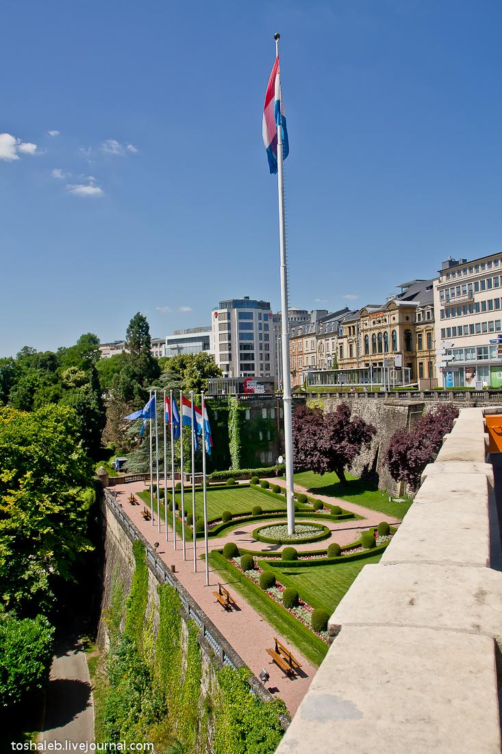 Люксембург_2-23