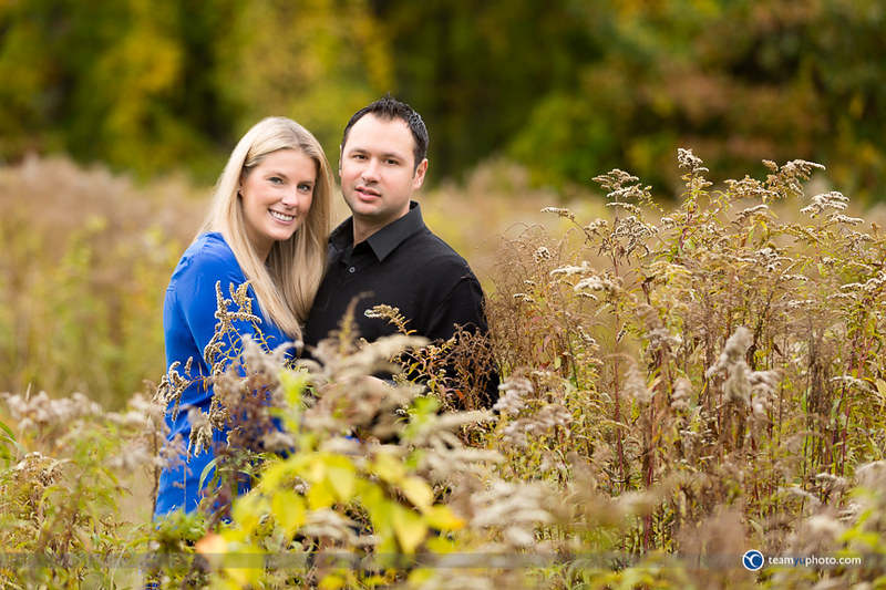 10.12.13_Jason&Tracy e-session_0014-Edit.jpg