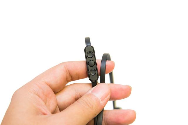 給自己挑組進階耳機吧!Jays 新款 a-JAYS Five 耳機 @3C 達人廖阿輝