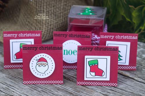 corri_garza_SRM_gift_tags