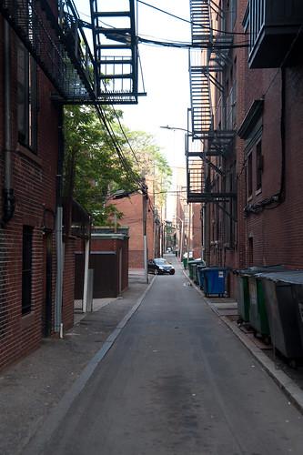 Boston-48