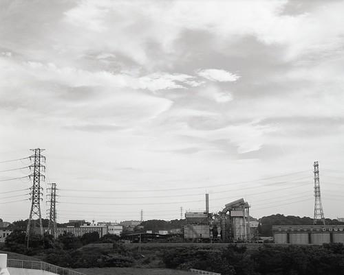 201307-01-001FC