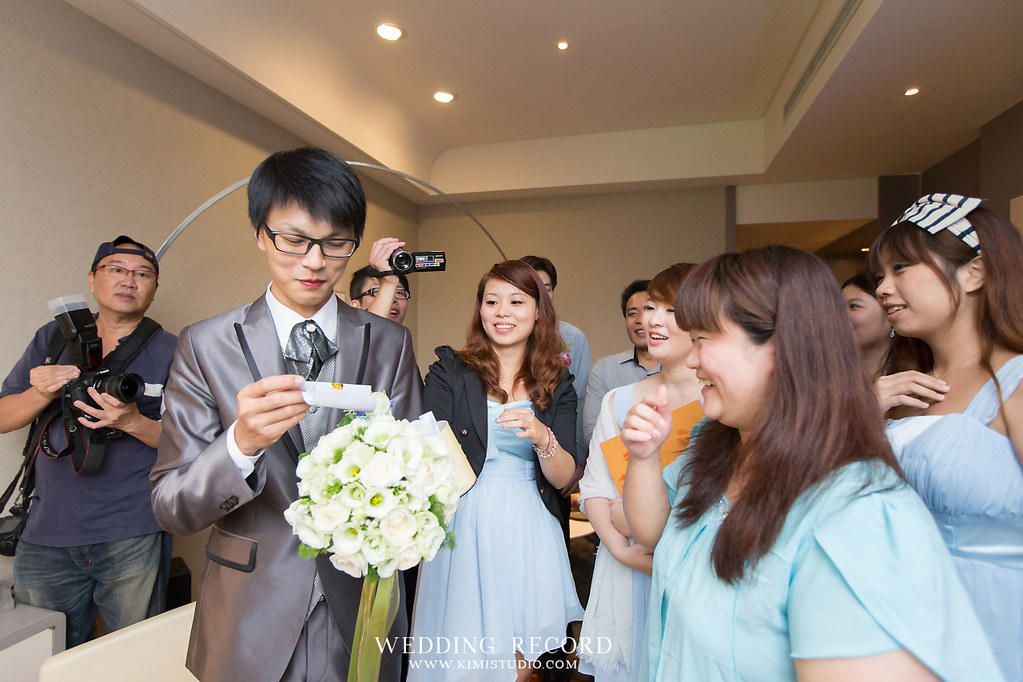 2013.10.06 Wedding Record-093