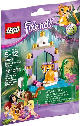 LEGO Friends 41042