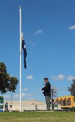 Remembrance Day Gawler 11Nov2013 (18)