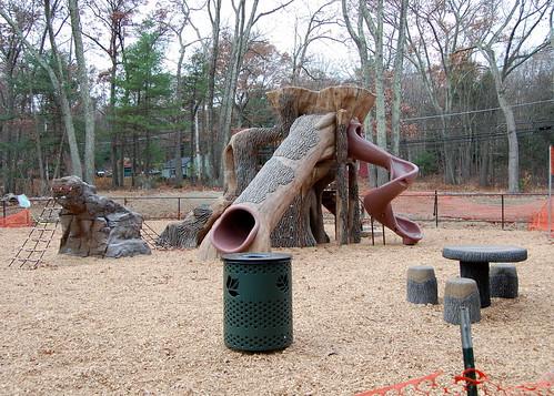 DelCarte_Playground6