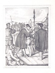 Image taken from page 28 of 'Gallerie aus der Österreichischen Vaterlandsgeschichte in bildlicher Darstellung, etc'