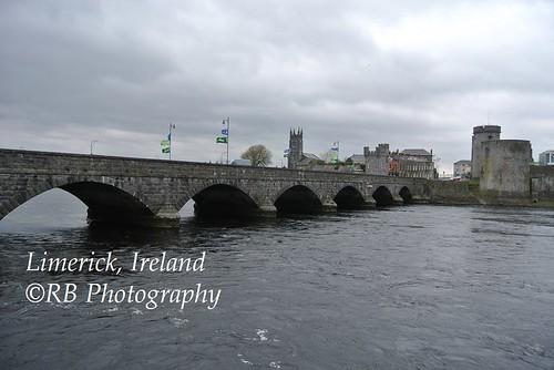 Ireland.Limerick.DSC_4637.©RB Photography
