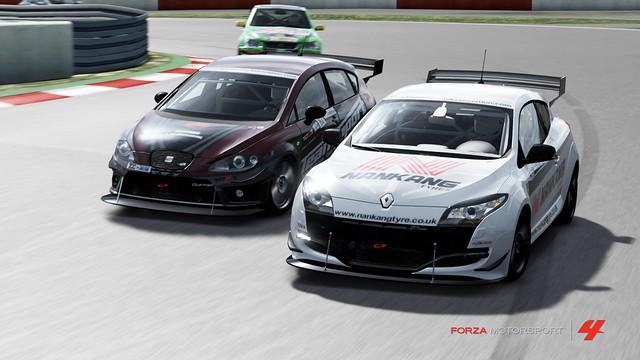 FM4_Forza796