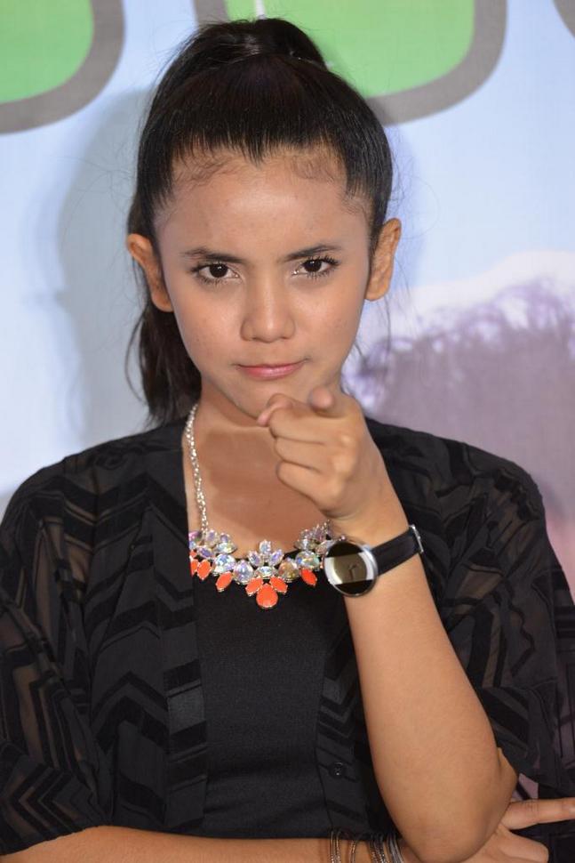 Drama Bersiri Komedi Elly & Epit Musim Kedua