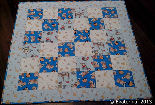 Kate's_Quilt_2