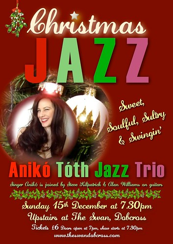 Christmas Jazz Flyer_15Dec2013