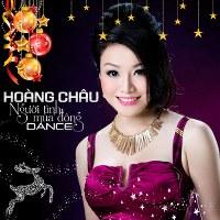 Hoàng Châu – Người Tình Mùa Đông (2013) (MP3 + FLAC) [Remix EP]