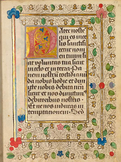 medieval manuscripts, medieval,calligraphy,  initials,   alfabet, old, ancient,     illuminated, old book,  letter, gothic, Middle