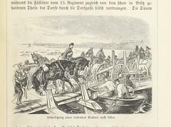 Image taken from page 175 of 'Der Deutsch-Dänische Krieg. Geschichte des Feldzugs in Schleswig-Holstein im Jahre 1864 ... Mit Illustrationen von A. Beck'