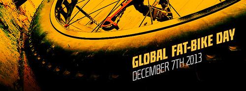 world fat bike day 2013