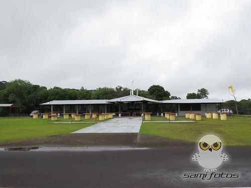 Cobertura do XIV ENASG - Clube Ascaero -Caxias do Sul  11294210423_72dab9d4ec
