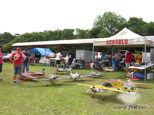 Cobertura do XIV ENASG - Clube Ascaero -Caxias do Sul  11297001504_5dd3634e36