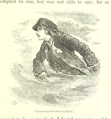 "British Library digitised image from page 35 of ""Gulliver's Travels ... New edition"""