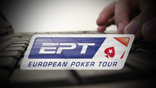 ept-barcelona-laptop-hacking-scandal