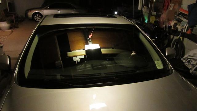 IMG_6049 g37 windshield crack