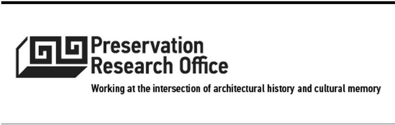 Preservation Research Office