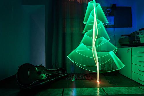 Navidad del norte