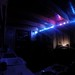 NeoPixel Cabin Lights by Dr_Speed
