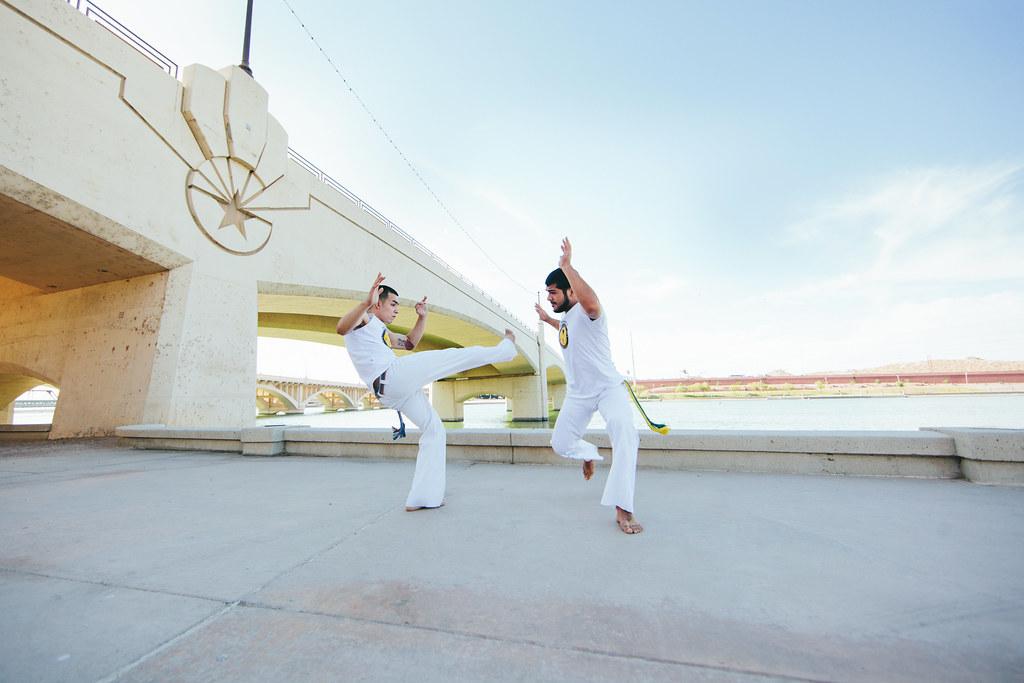 PHXMag_Capoeira-7