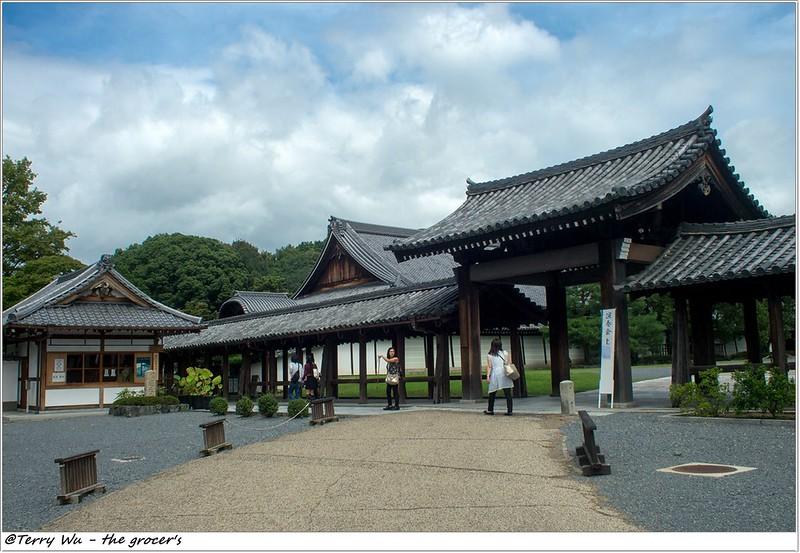 DAY 3 東福寺  (11)